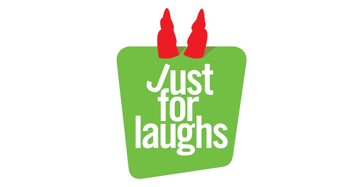 Logo_JFL_1.png
