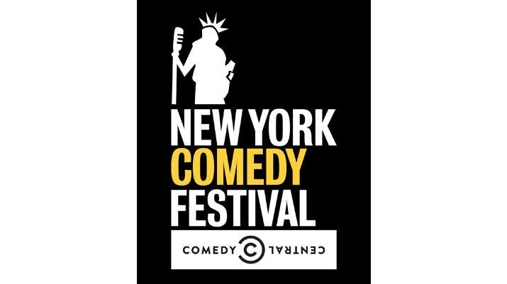NYCF16_Logo_Vertical_BLACK_pri.jpg