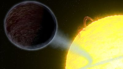 the-pitch-black-exoplanet-wasp-12b.jpeg