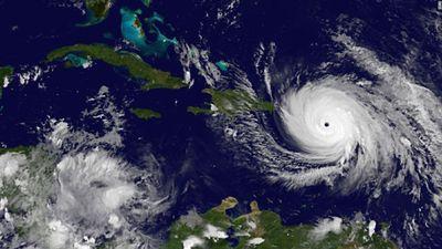 170920004229-maria-satellite-image-1215a-1220-nasa-super-tease.jpg