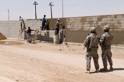 Trump-To-Build-Wall-In-Afghanistan.jpg