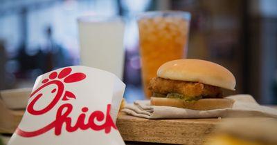 chick-fil-a-gluten-free-bun.jpg