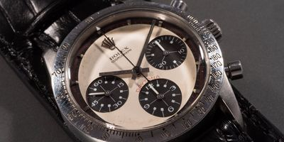 paul-newmans-rolex-daytona-just-became-the-most-expensive-watch-ever-sold-at-auction.jpg