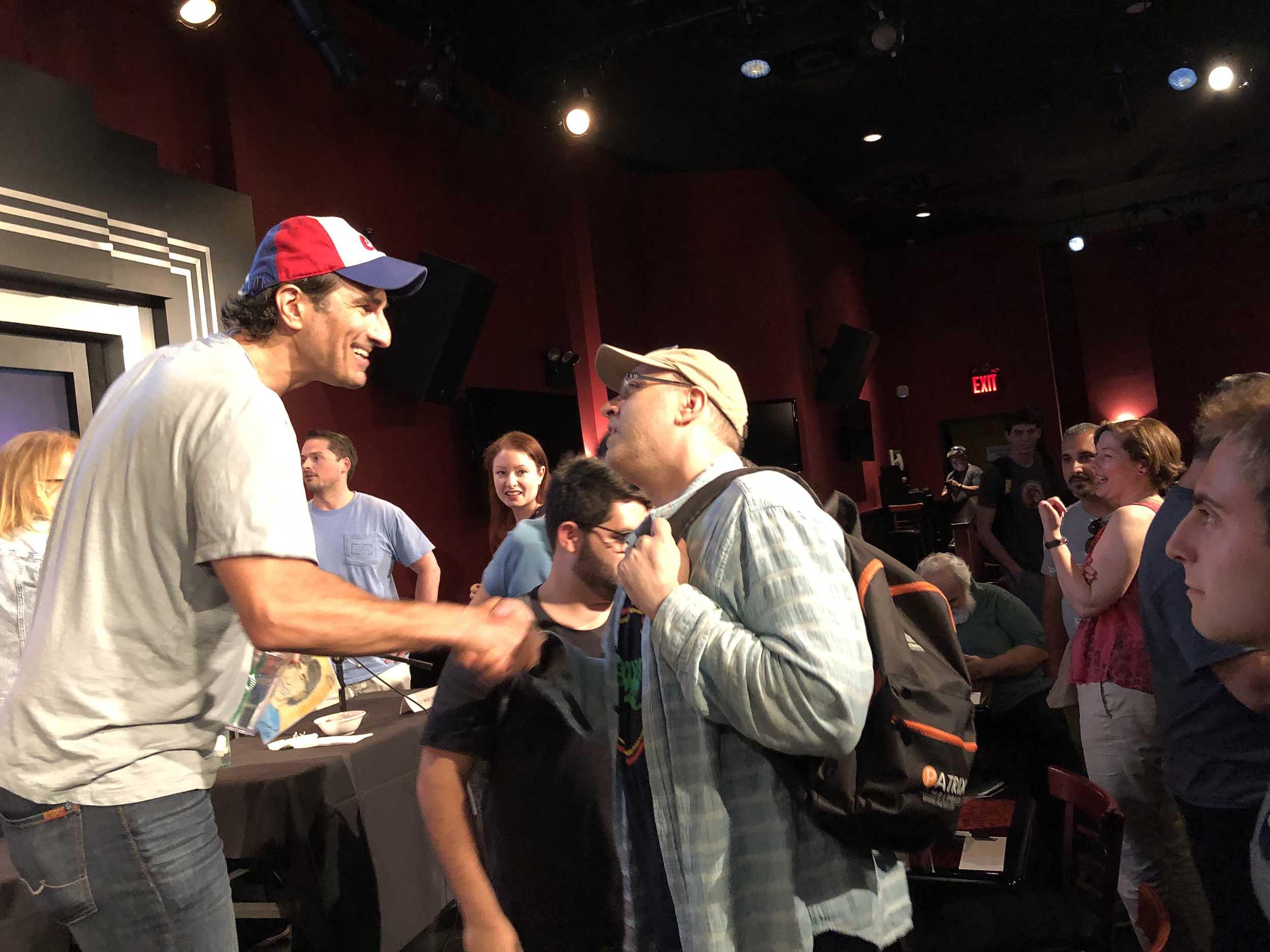 Manhattan Comedy School Hosts Gary Gulman 00009.jpeg