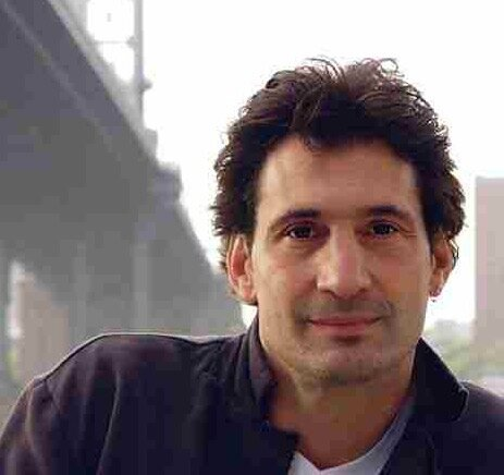 ABOUT ROBERT - Robert Funaro can be seen in Martin Scorsese's new film The Irishman.Past credits include: The Sinner, HBO's Vinyl and American Gangster. Robert is best known for the role of Eugene Pontecorvo in the Emmy Award-winning television series The Sopranos. His last episode on The Sopranos,