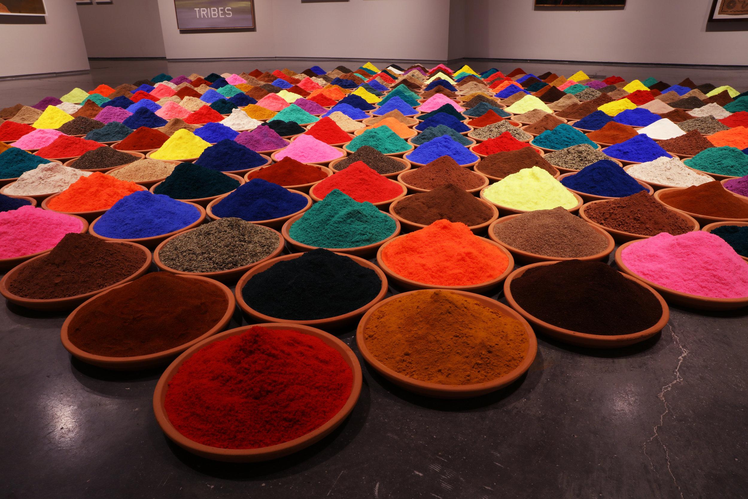 530A0267 spices.jpg