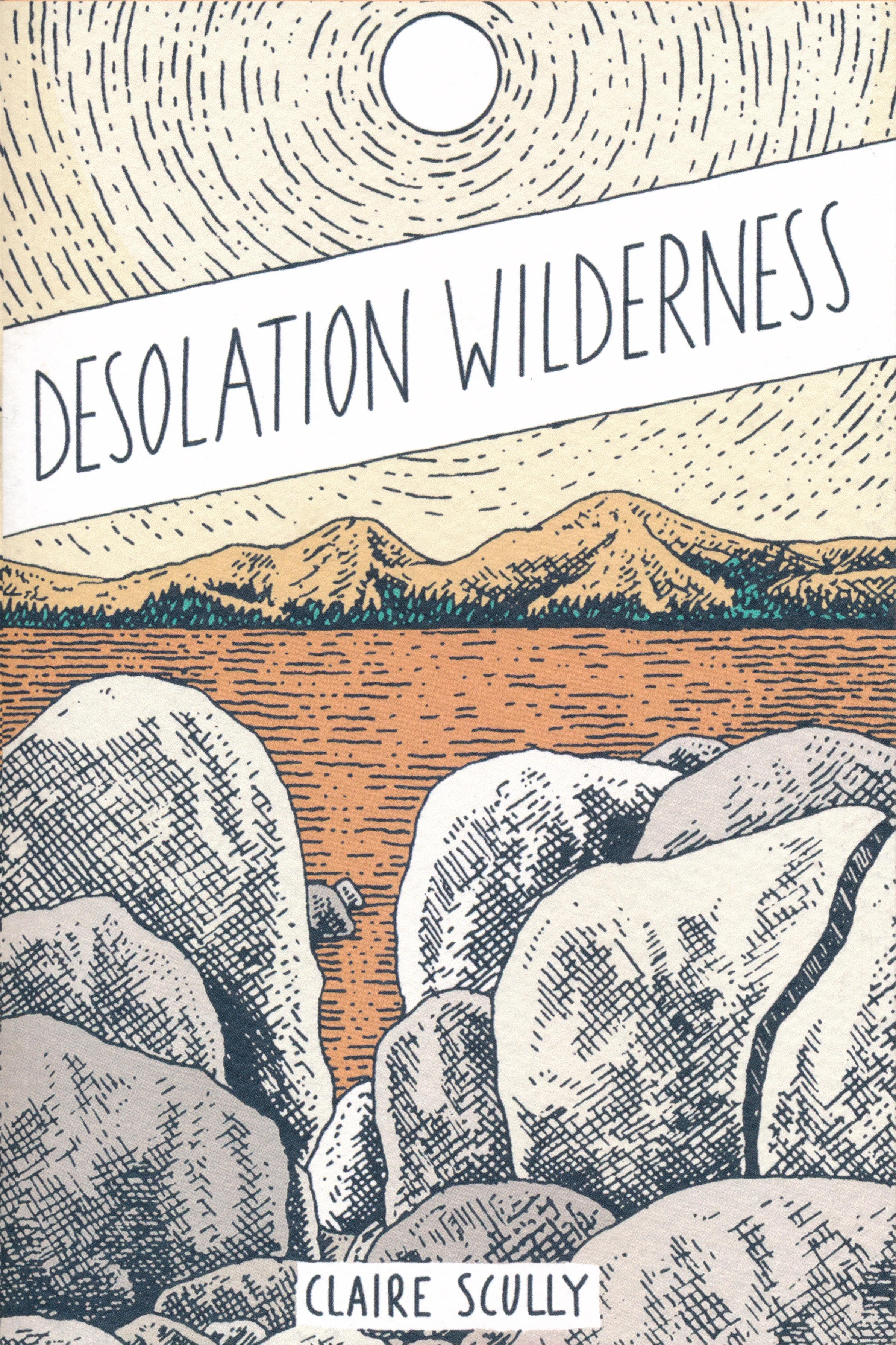 DESOLATION WILDERNESS.jpeg