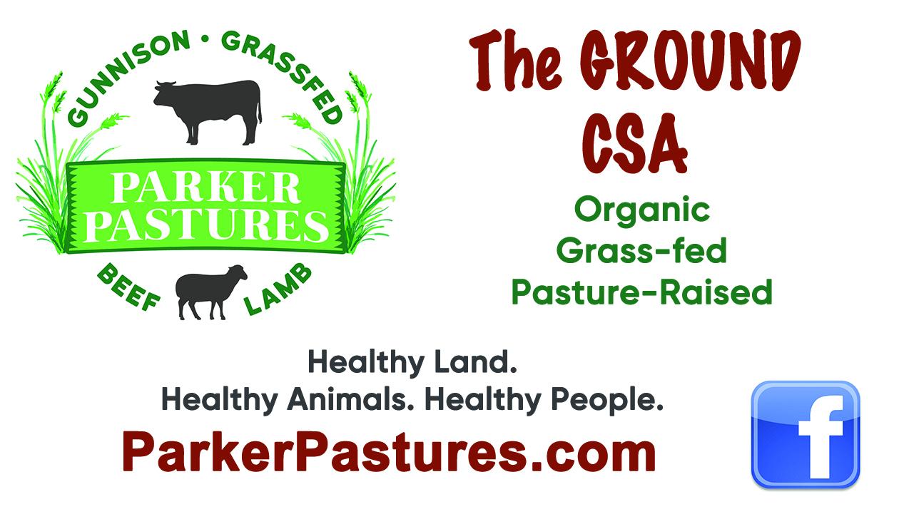 2018_Parker Pastures Sticker_The Ground CSA(1).jpg