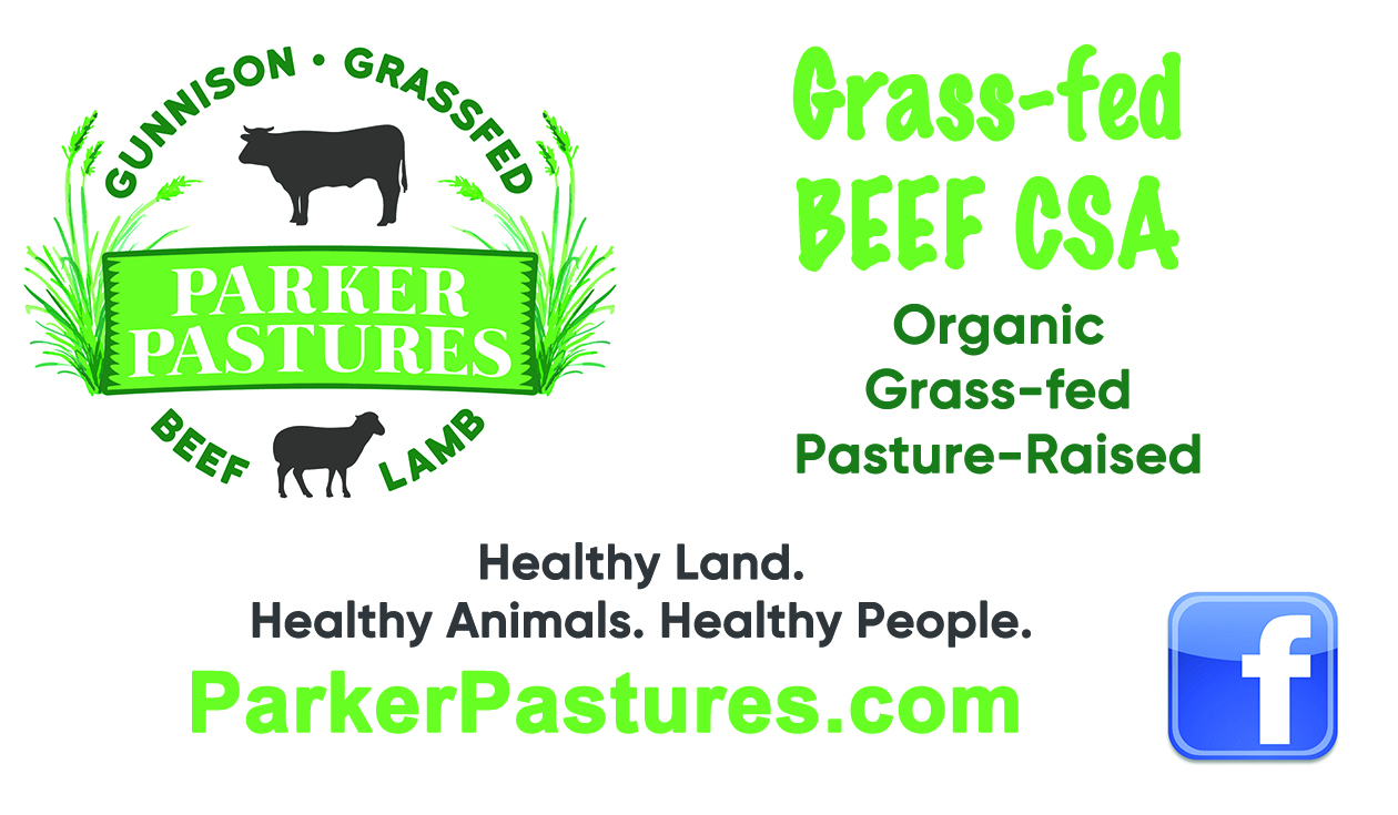 2018_Parker Pastures Sticker_Grass Fed Beef CSA(1).jpg