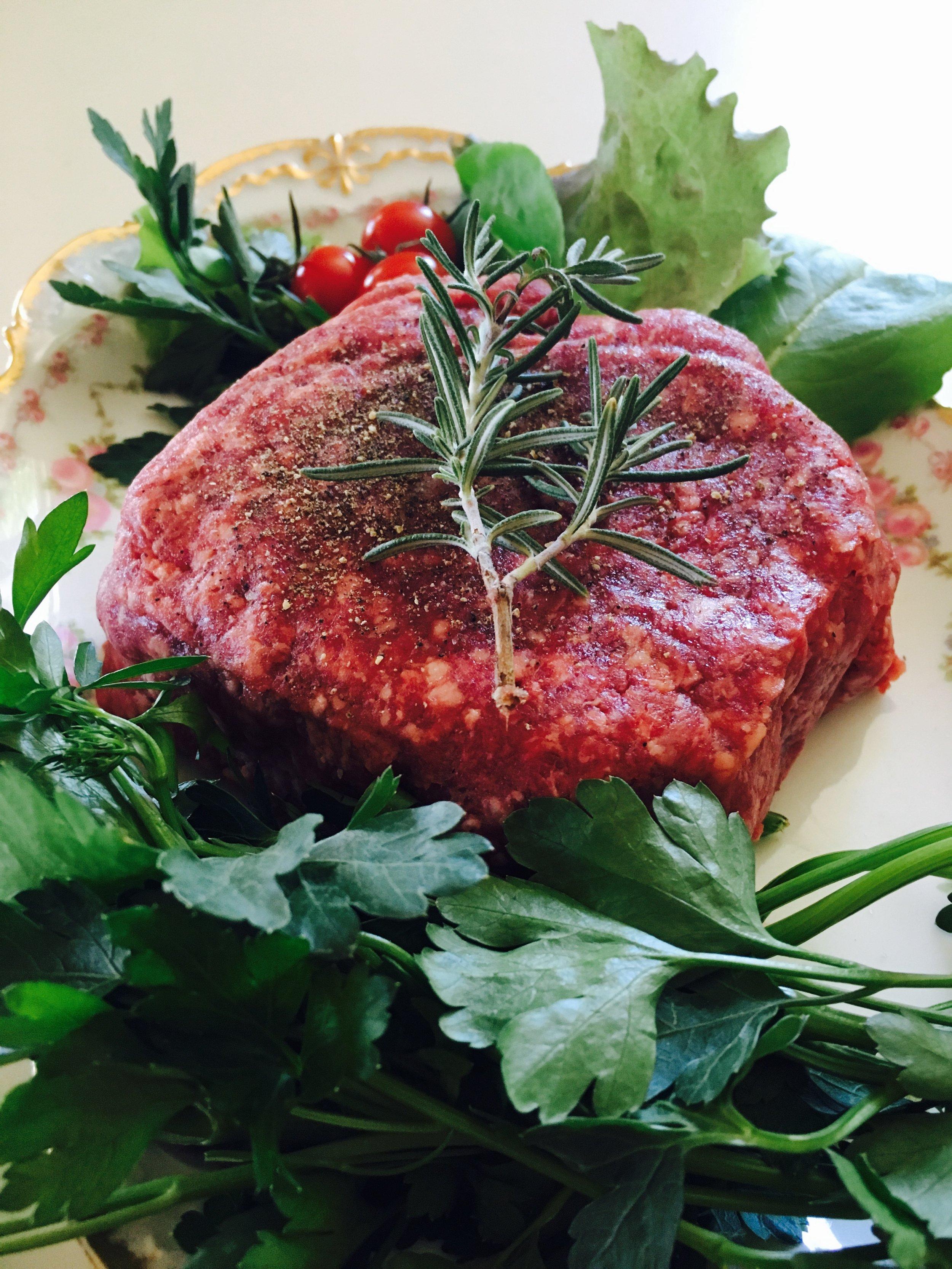 free beef 2.jpg