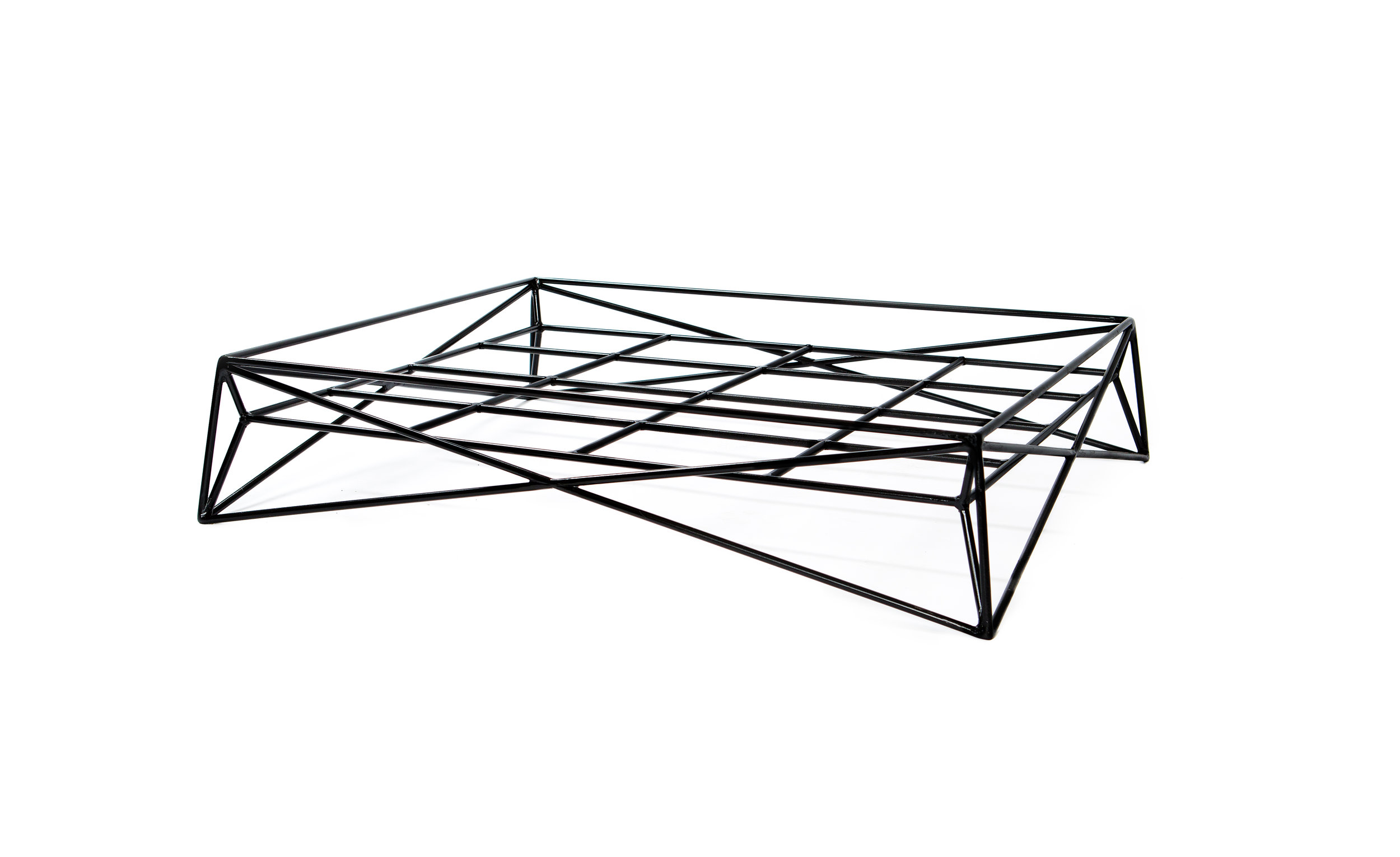 Wire Bases -