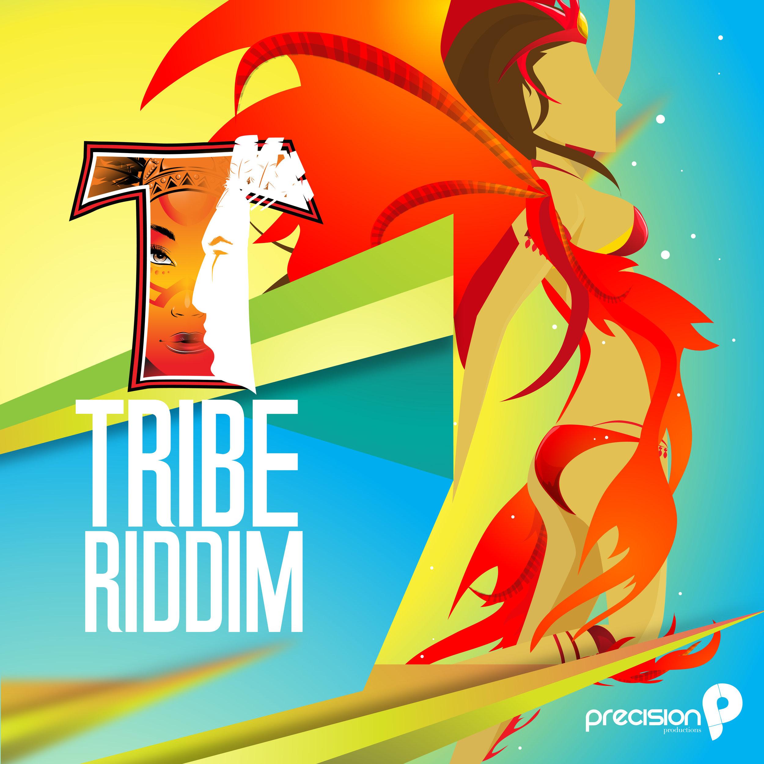 Tribe Riddim