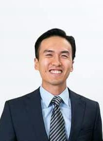 Lawrence Lim             President