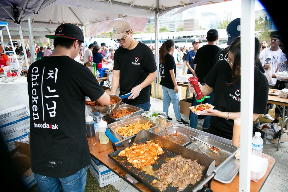 Korean Festival 2017 282.JPG