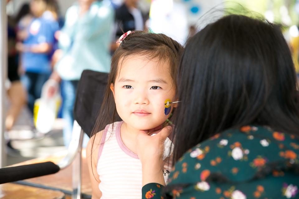 Korean Festival 2017 049.JPG