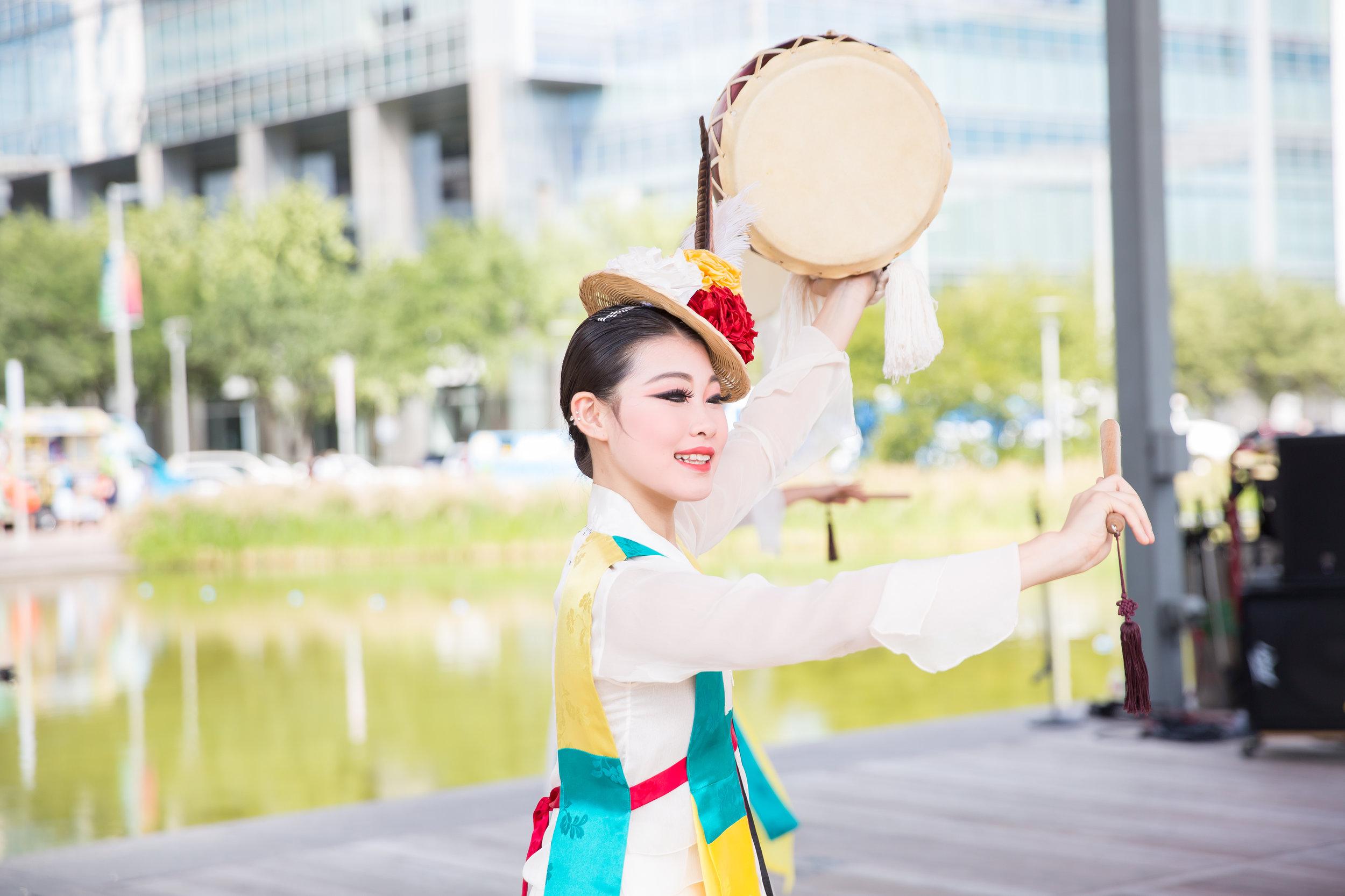 Korean Festival 2018 394.JPG