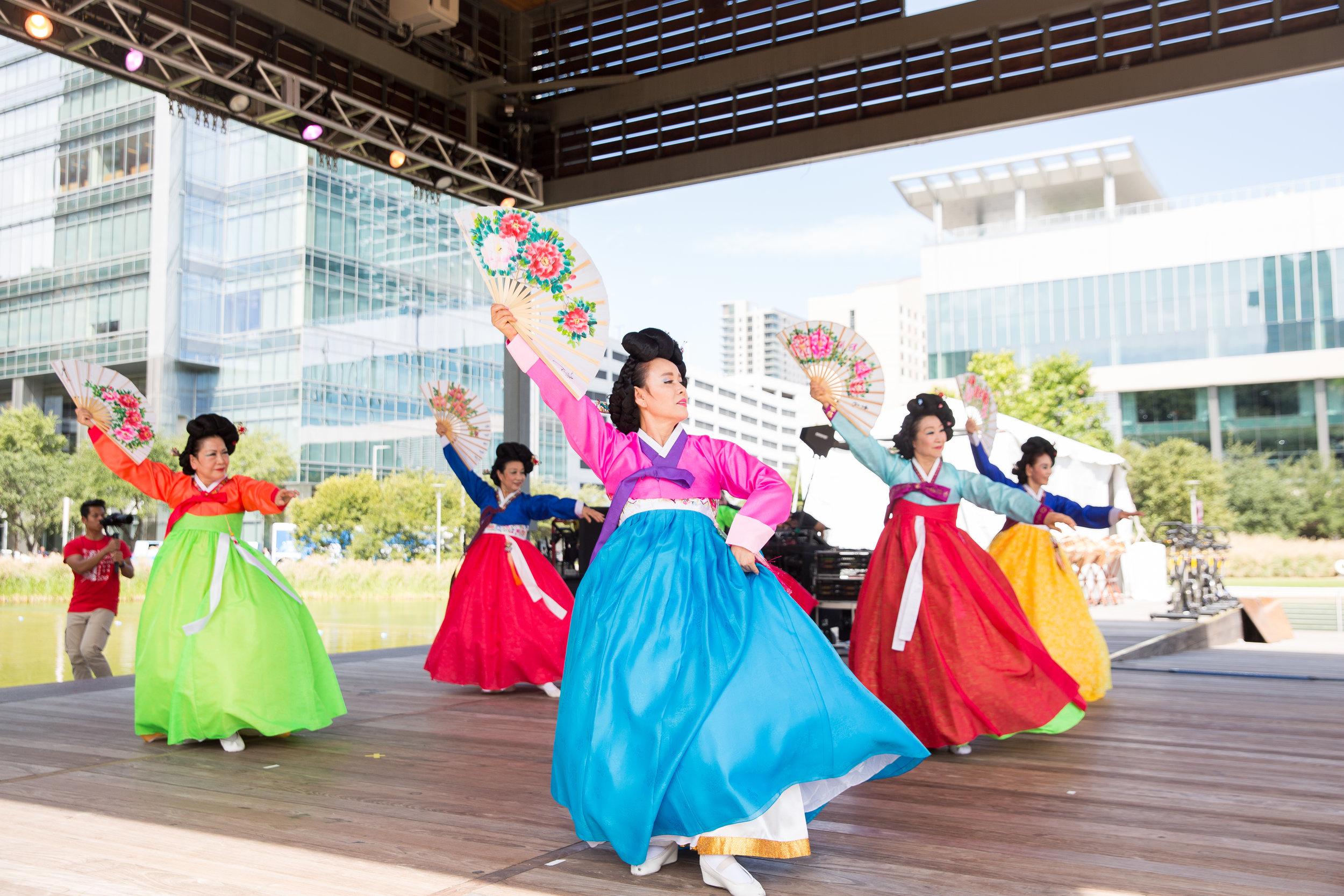 Korean Festival 2018 604.JPG