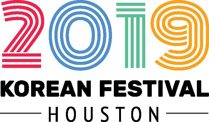 19Kfest_logo-color-centered.png