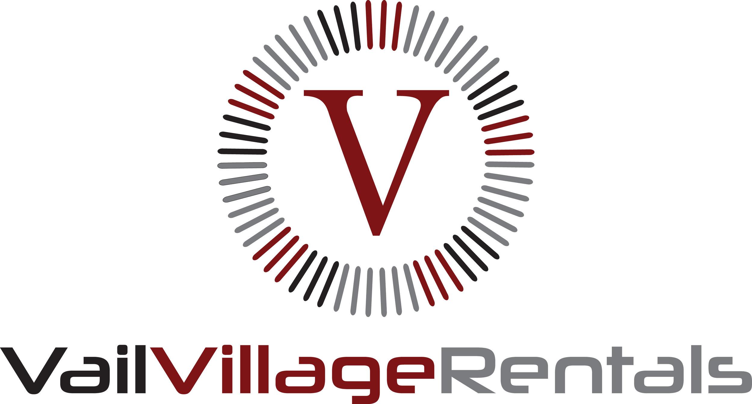 Vail_Village_Rentals_4 (1).jpg