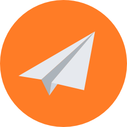 paper-plane (2).png