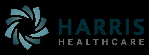 harris-healthcare_logo_transparent-bg_color.png