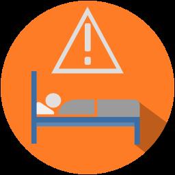 bed alert.png