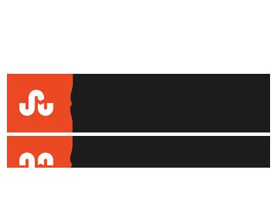 StumbleUpon_01.png