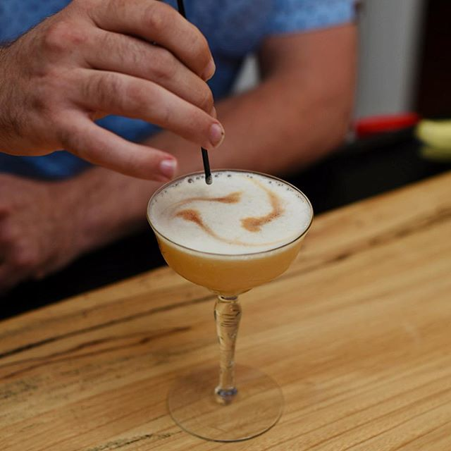 FREE WHISKEY! ... Want to join us at this weeks Spirited Session @brennansstl for free? We're giving away 2 pairs of tickets! To enter, just tell us what your favorite classic Whiskey cocktail is the comment section below! More info and tickets are available from link in profile. ... 📸 @allernothingdotcom