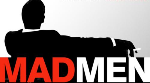 mad-men-logo.jpg