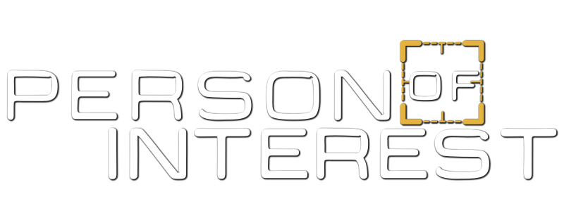 Person_of_Interest_-_Logo.png