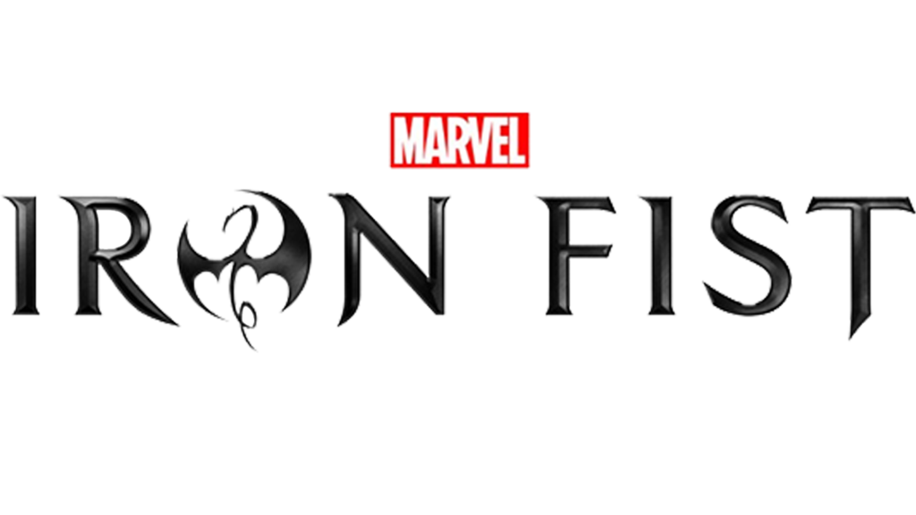 marvels_iron_fist_logo___transparent_by_natan_ferri-dab0p9h.png