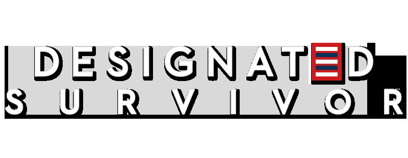 designatedsurvivor.logo.png