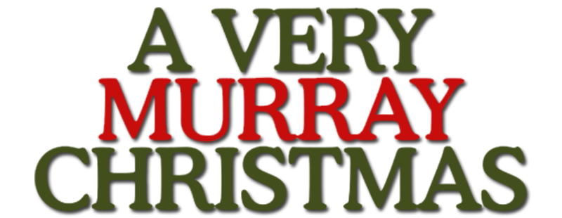 a-very-murray-christmas-564231e1020df.png
