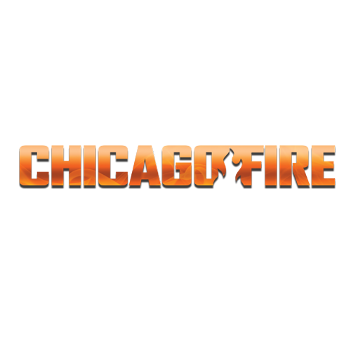 chicago-fire-s2-logo.png