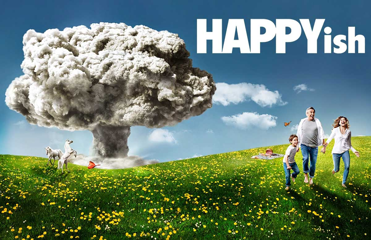 happyish-season-1.jpg