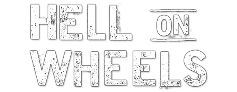 hellonwheels.logo.png