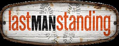 last-man-standing-2011-4e66c4c1a3992.png