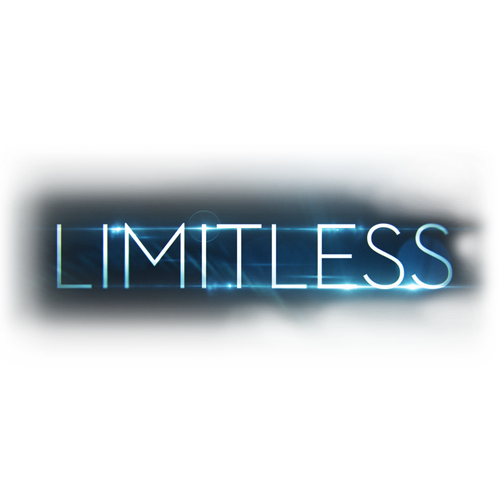 limitless-logo.png