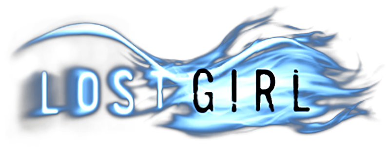 lostgirl.logo.png