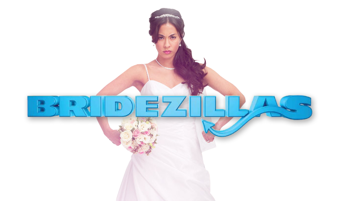 Bridezilla_feature2.png