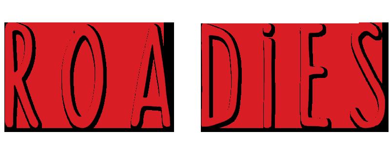 Roadies-tv-logo.png