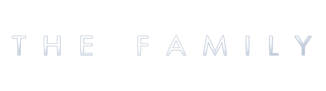 thefamily.png