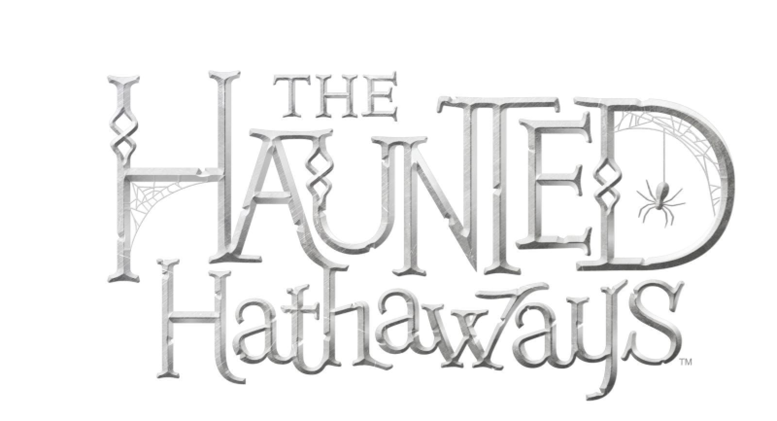 thehauntedhathaways.jpg