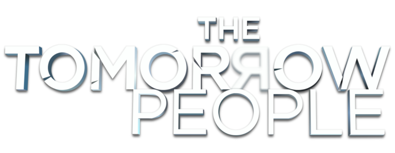 tomorrowpeople_2013.logo.png