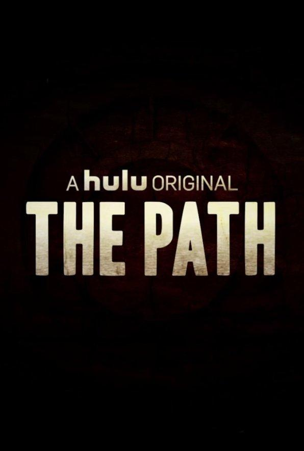 The_Path_TV_Series-784078510-large.jpg