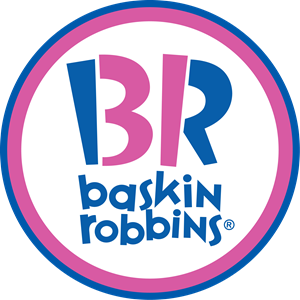 baskin-robbins-logo-F02D5D4838-seeklogo.com.png