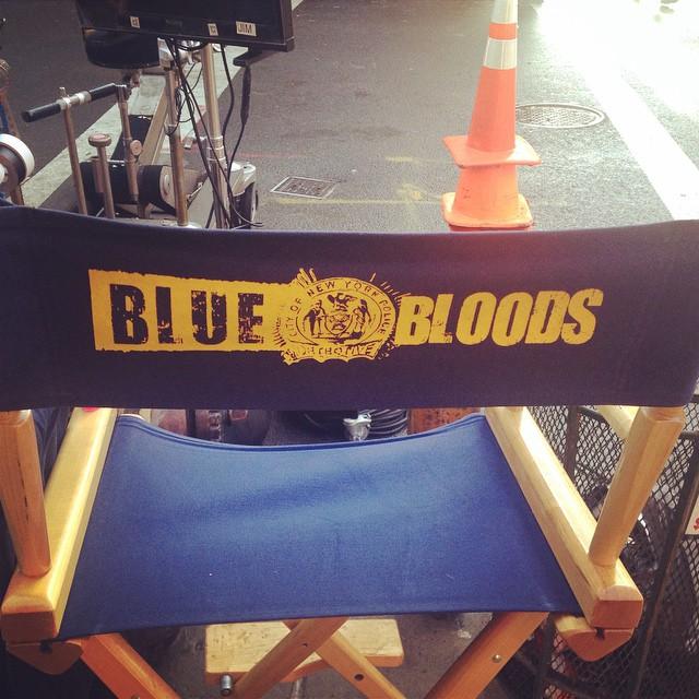 bluebloods1.jpg