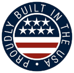 12-01282-sealy-built-in-america-logo-05-02012-rgb-1-.jpg.png