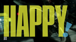 250px-Happy!_Title_Card.png