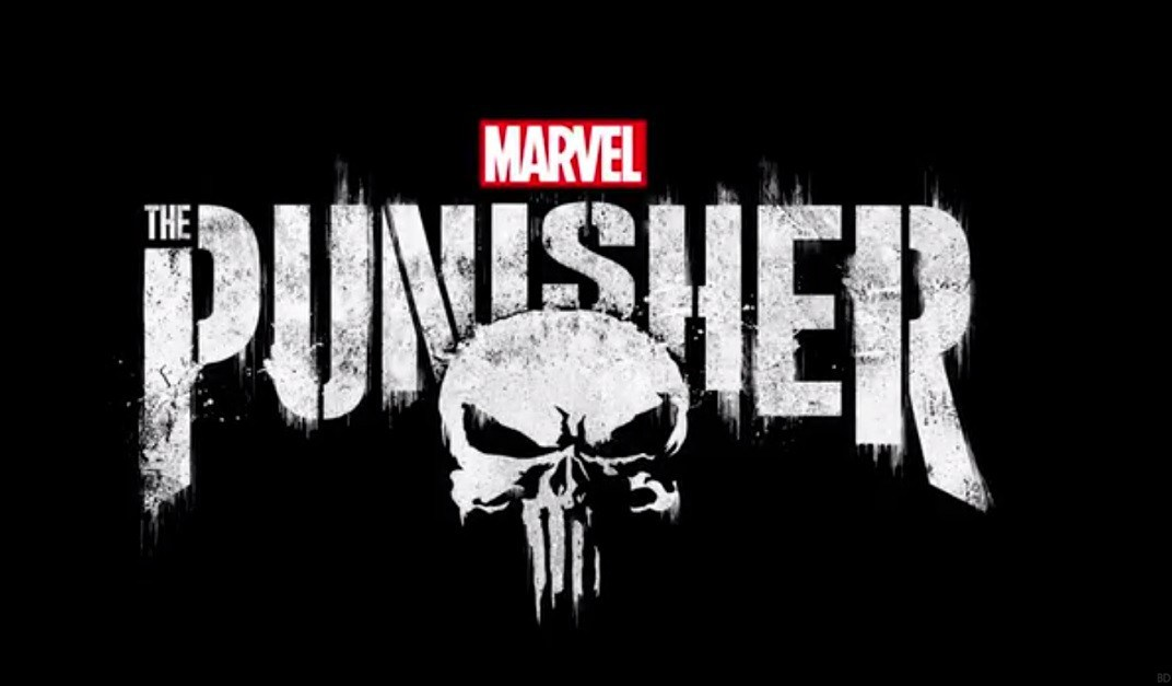 netflix-punisher-series.jpg